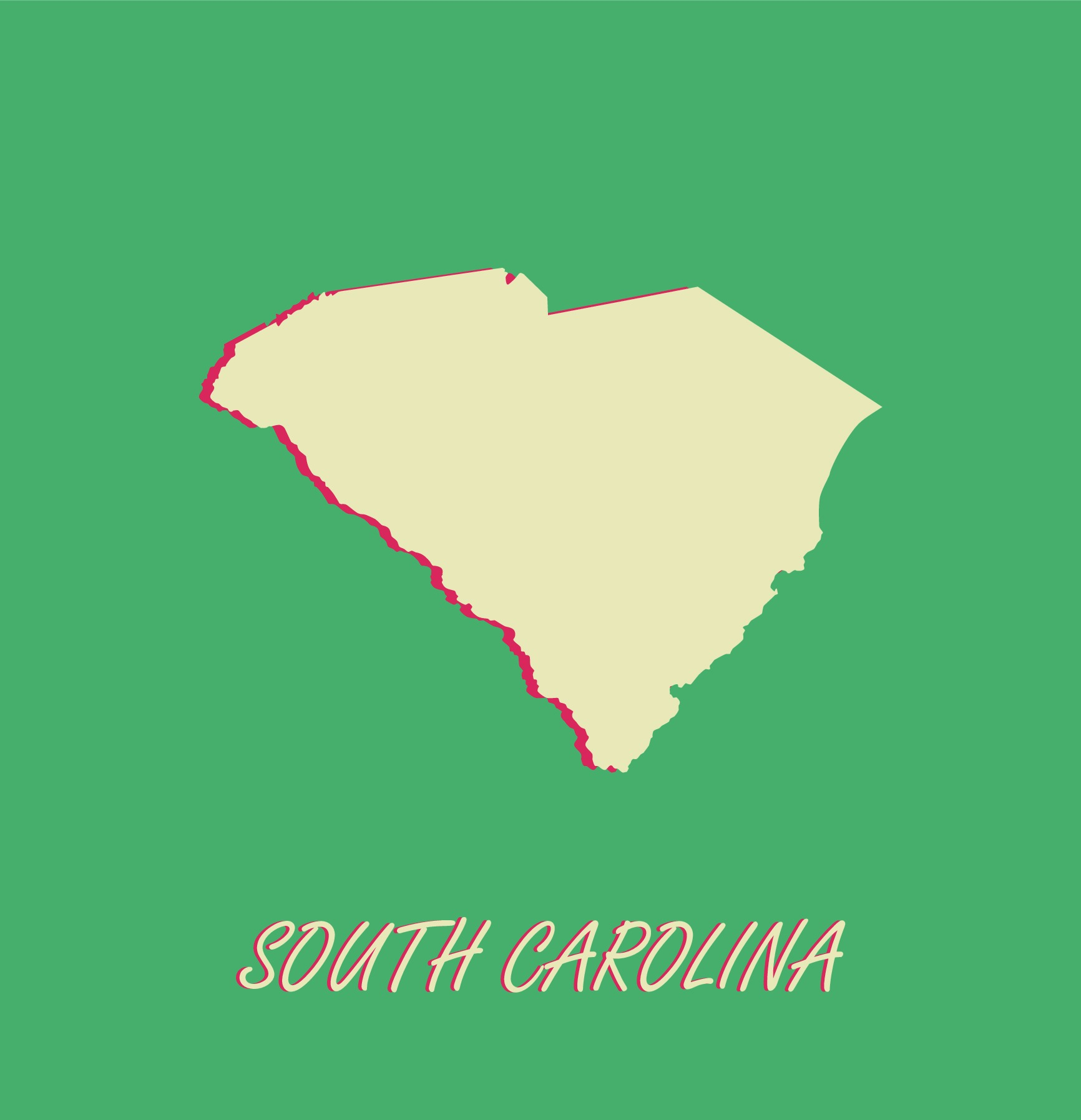 Nanny tax and payroll requirements for South Carolina families