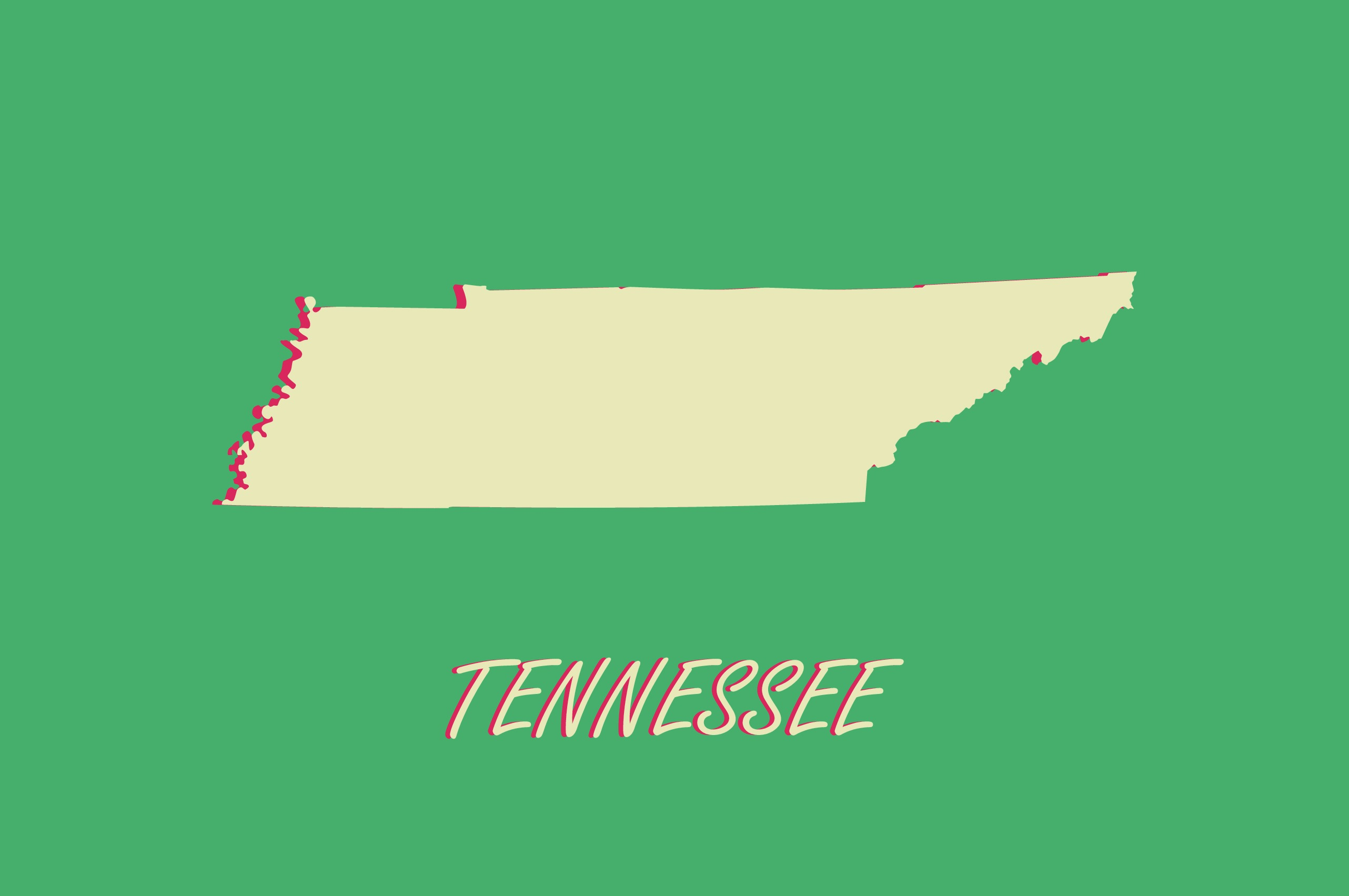 Nanny tax and payroll requirements for Tennessee families