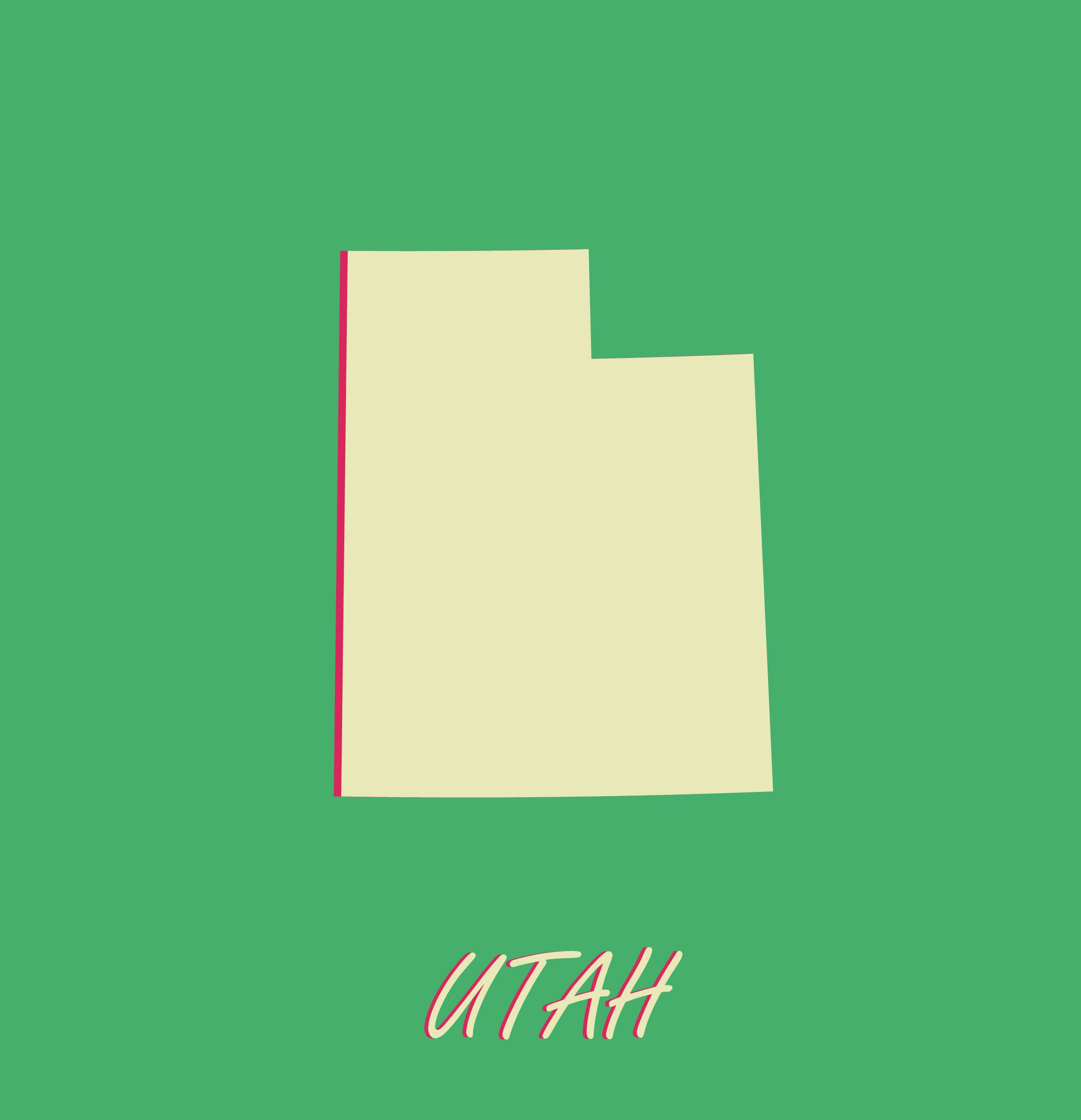 Nanny tax and payroll requirements for Utah families