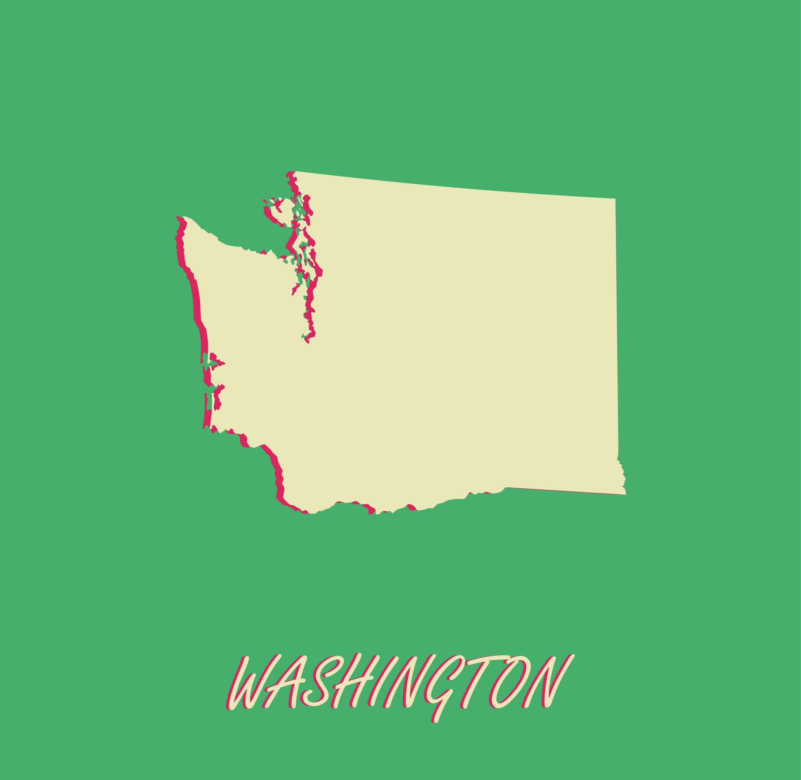 Nanny tax and payroll requirements for Washington families