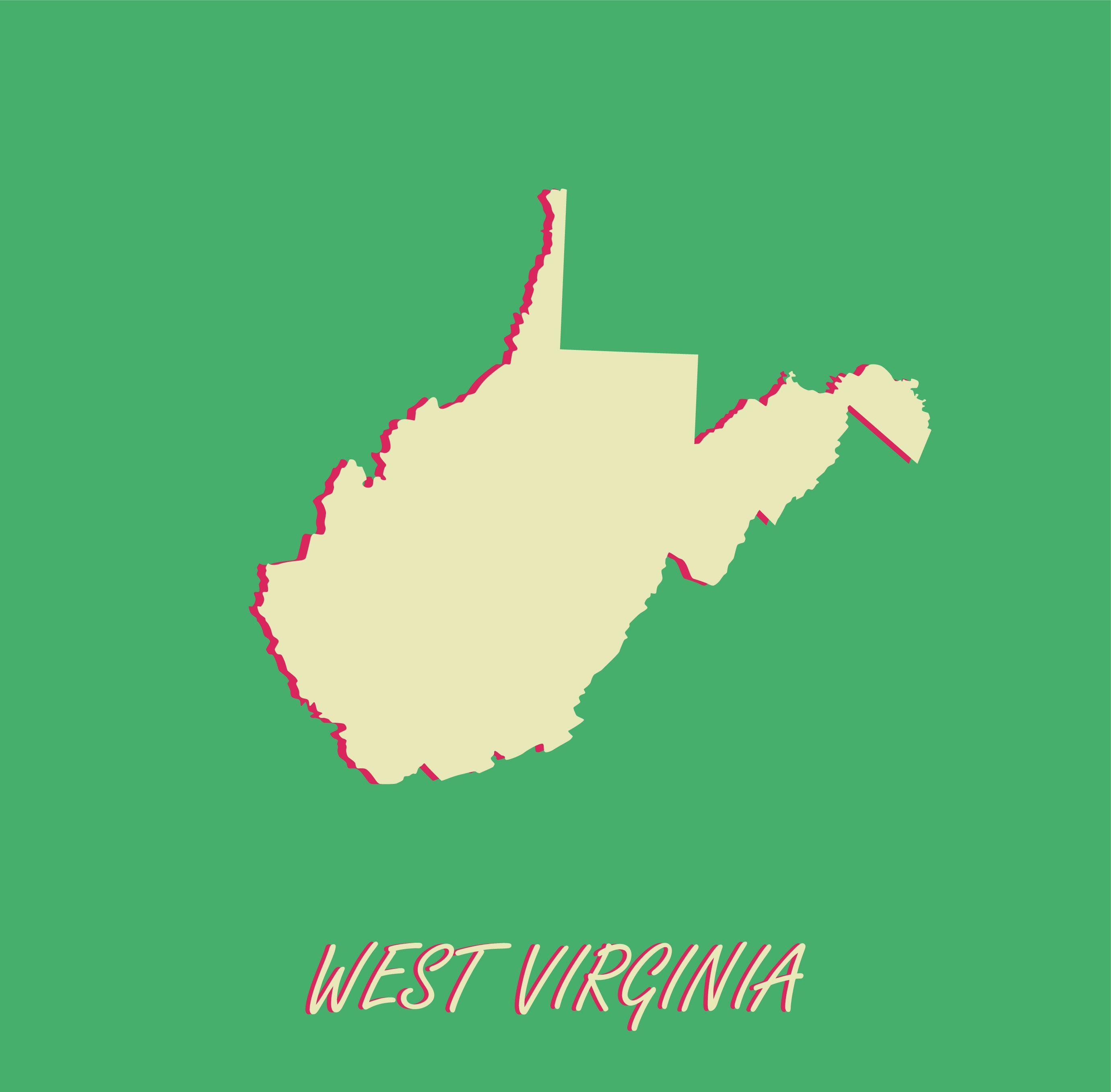 Nanny tax and payroll requirements for West Virginia families