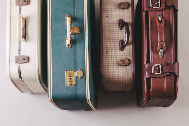 Traveling with a nanny requires planning to avoid payroll mistakes
