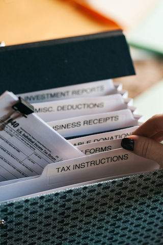 Use the 1040-ES payment schedule instead of Form 941