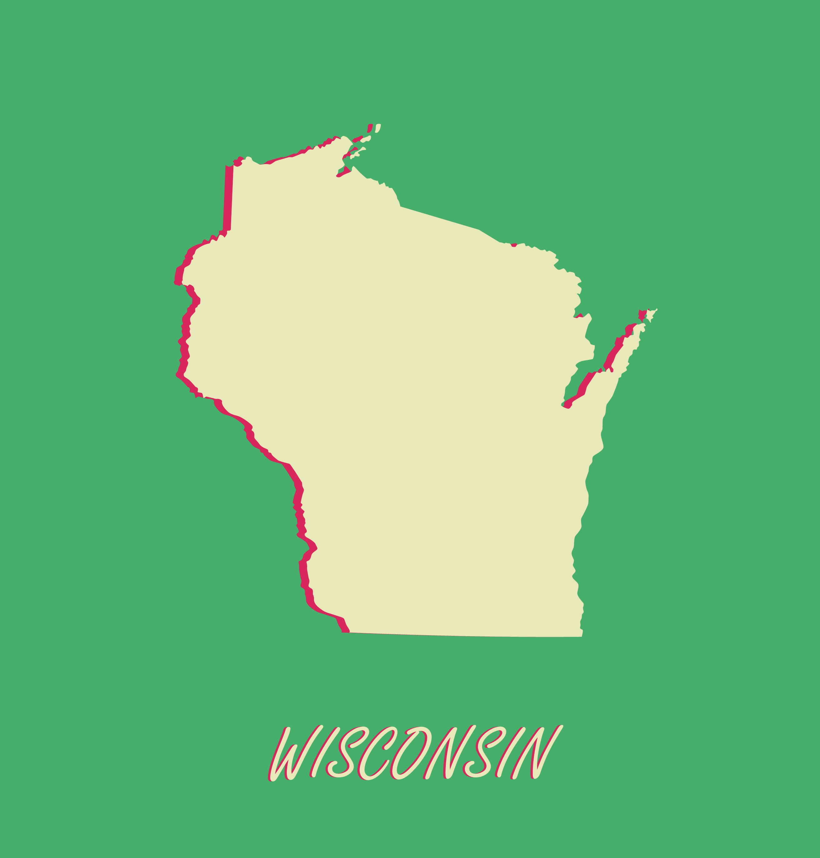 Nanny tax and payroll requirements for Wisconsin families
