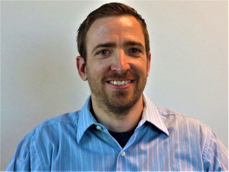 Erik Johnson is an Editor at Care.com HomePay
