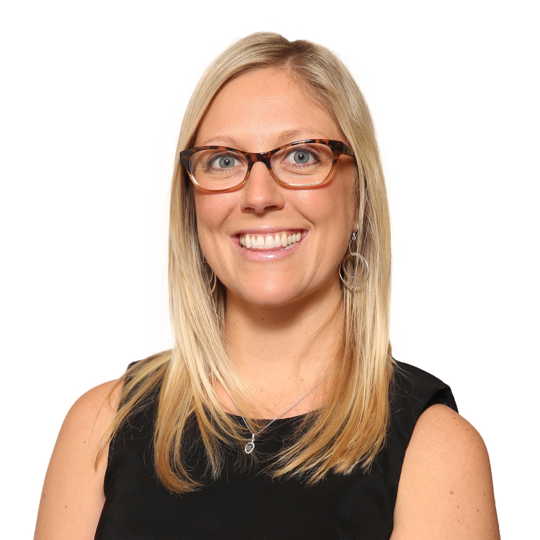 Eva MacCleery is the Director of Care.com HomePay