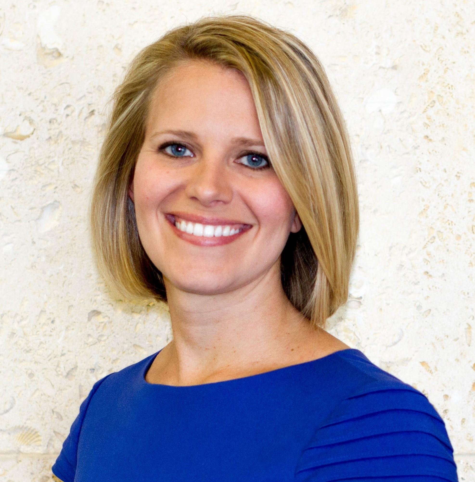 Kerri Swope is the Vice President at Care.com HomePay