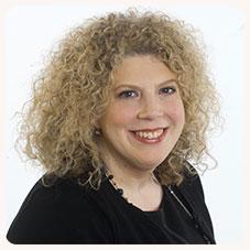 Erica Landry Scheik