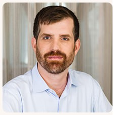 Michael  Echenberg
