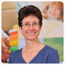Diane  Musi