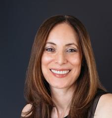 Nancy  Bushkin