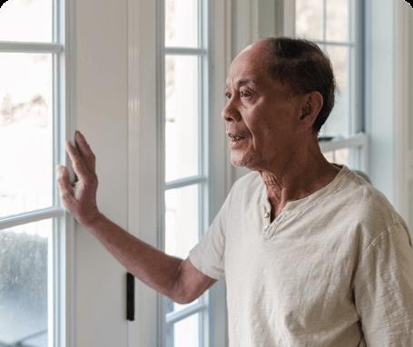 Senior Care Image