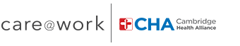 Care.com for Cambridge Health Alliance Physicians Organization