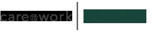 care at work msu logo