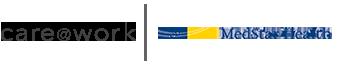 care at work medstar logo