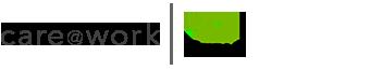 care at work nvidia logo