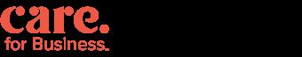 care at work wlu logo