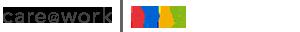 care at work ebay logo
