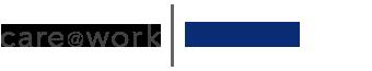 care at work johnshopkins logo
