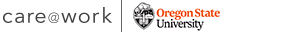 care at work osu logo