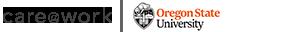 Care.com for OSU