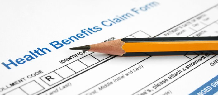Families can help their nanny with health insurance via payroll