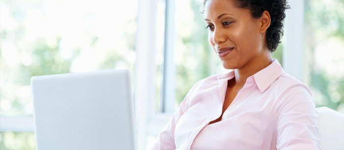Find out how to set up a nanny payroll account