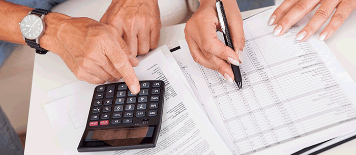 Learn how to manage taxes for a part time nanny