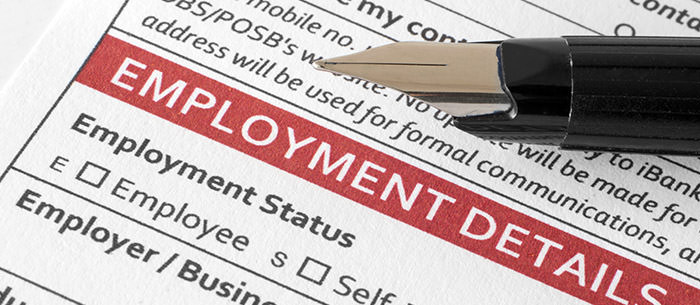 Paying nanny taxes grants unemployment benefits to your caregiver