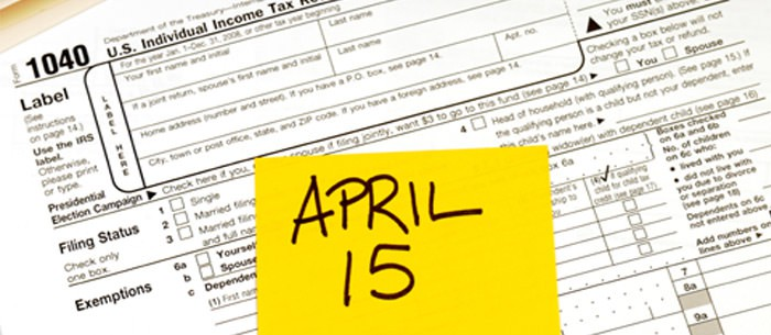 Learn what to do if you just realized you need to pay nanny taxes