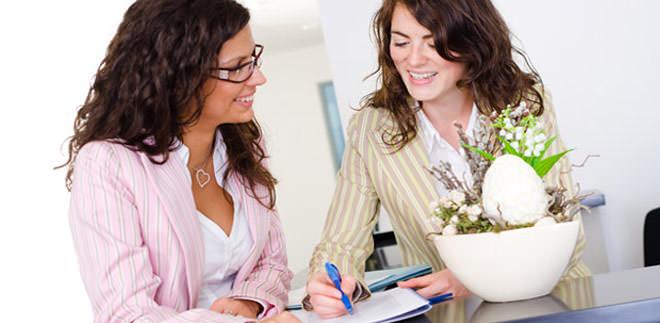 Know when your caregiver should receive a bonus or raise