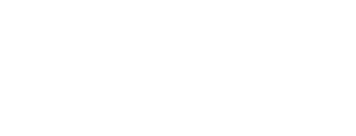 28,400,000 members in 20 countries