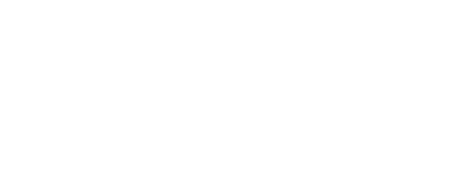 29,600,000 members in 20 countries