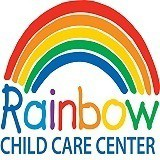 Rainbow Child Care Center of Sterling Heights's Photo