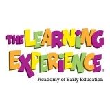 The Learning Experience - Shrewsbury's Photo