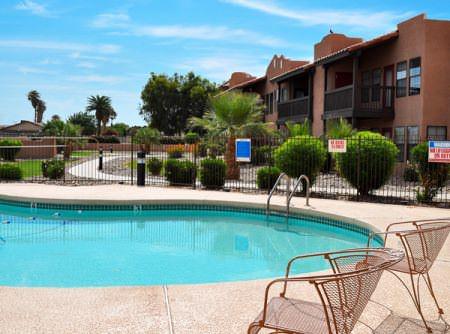 Emerald Springs Yuma AZ 85364 | AssistedLiving.com