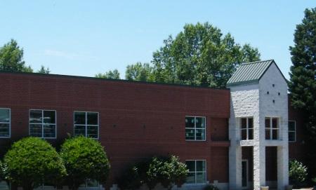 preschool in winston salem nc foundations early learning center downtown winston salem 524