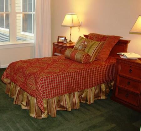 sunrise of palo alto care com palo alto ca assisted living facility