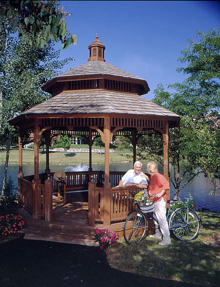 The Moorings Of Arlington Heights Arlington Heights Il Assisted Living Facility
