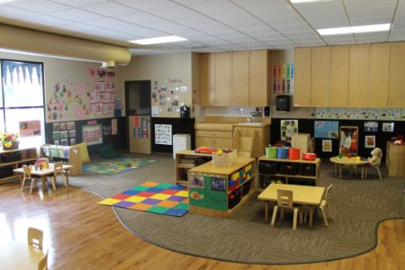 preschools in bloomington indiana new horizon academy bloomington care bloomington mn 307