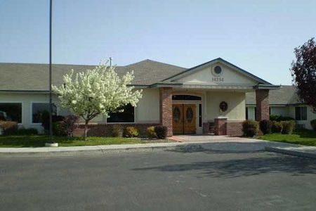 Overland Court Senior Living  Carecom Boise, Id Assisted. Towing Companies In Colorado Springs. Business Education Degree Online. Emergency Necklace For Seniors. Car Insurance Jackson Mi Voip Services Canada. Cheapest Way To Buy Stocks Online. Fully Online Mba Programs Movers In Columbus. Ethical Hacking For Beginners. Locksmith South Pasadena Garage Doors Spokane