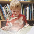 Flanagan's Preschool - Collegeville's Photo