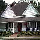 The Cauley House's Photo