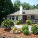 Dorothy Frances Home Inc's Photo