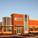 Everbrook Academy of Bristow's Photo