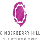 Kinderberry Hill Minneapolis's Photo