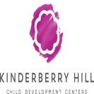 Kinderberry Hill Roseville's Photo