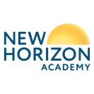 New Horizon Academy Idaho - West Ustick's Photo