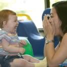 Xplor Preschool & School Age Care's Photo