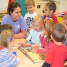 Rainbow Child Care Center of Chelsea's Photo